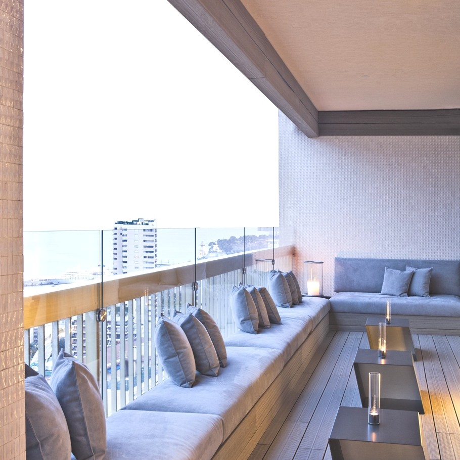 Luxury-Apartment-Design-Monte-Carlo-Adelto-11