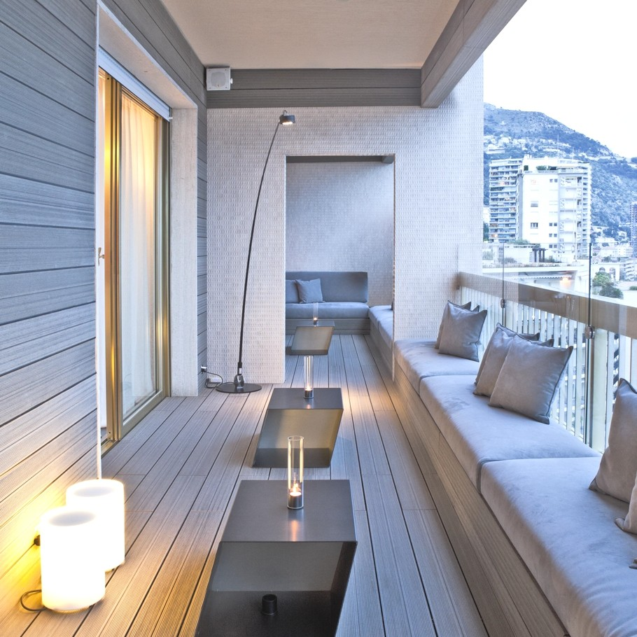Luxury-Apartment-Design-Monte-Carlo-Adelto-12