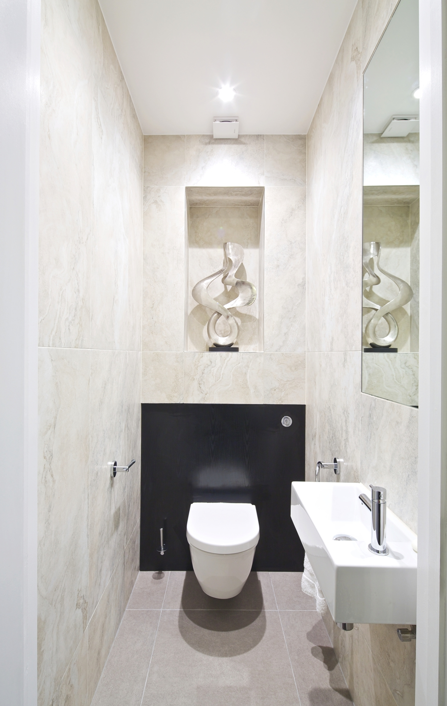 Luxury-Apartment-Flemings-Mayfair-London-Adelto-00