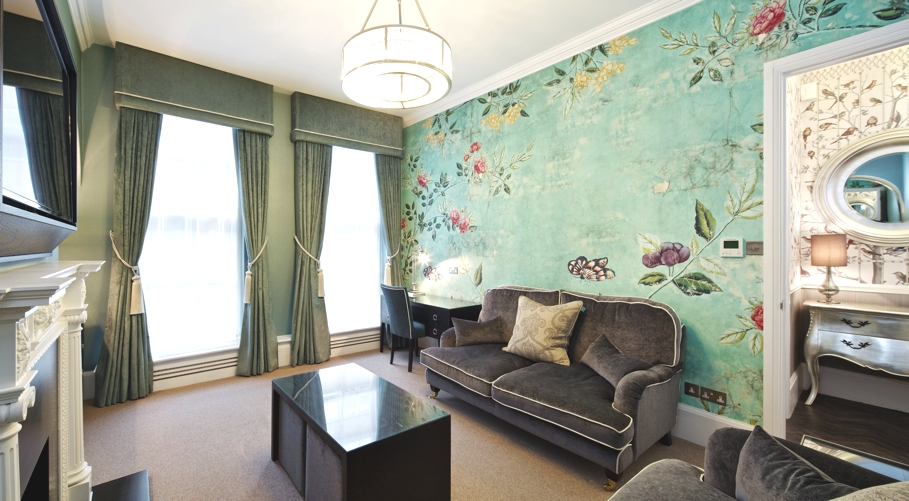 Luxury-Apartment-Flemings-Mayfair-London-Adelto-05