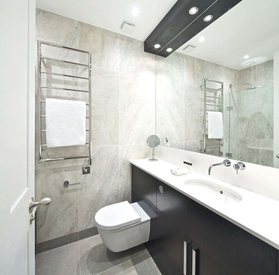 Luxury-Apartment-Flemings-Mayfair-London-Adelto-08