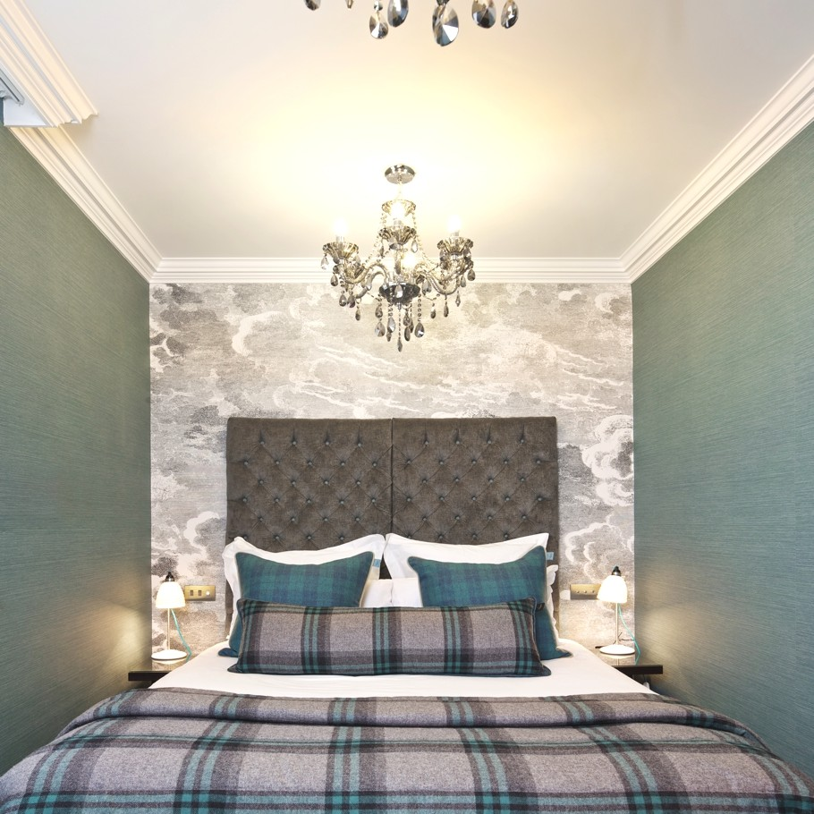 Luxury-Apartment-Flemings-Mayfair-London-Adelto-09