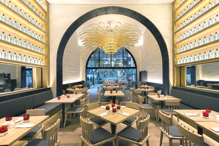 Luxury-Bar-Design-Mexico-City-Adelto-00