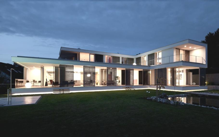 Luxury-Home-Austria-Adelto-06
