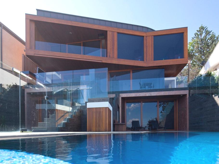 Luxury-Home-Design-Australia-Adelto-01