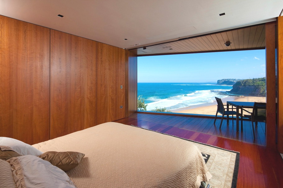 Luxury-Home-Design-Australia-Adelto-06