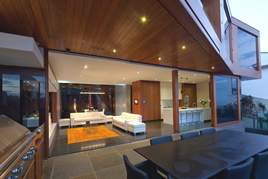 Luxury-Home-Design-Australia-Adelto-08