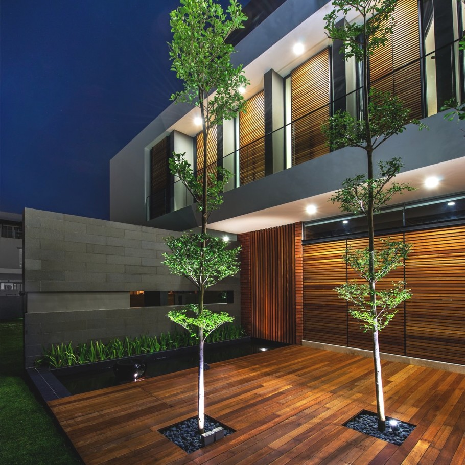 Luxury-Home-Design-Singapore-Adelto-03