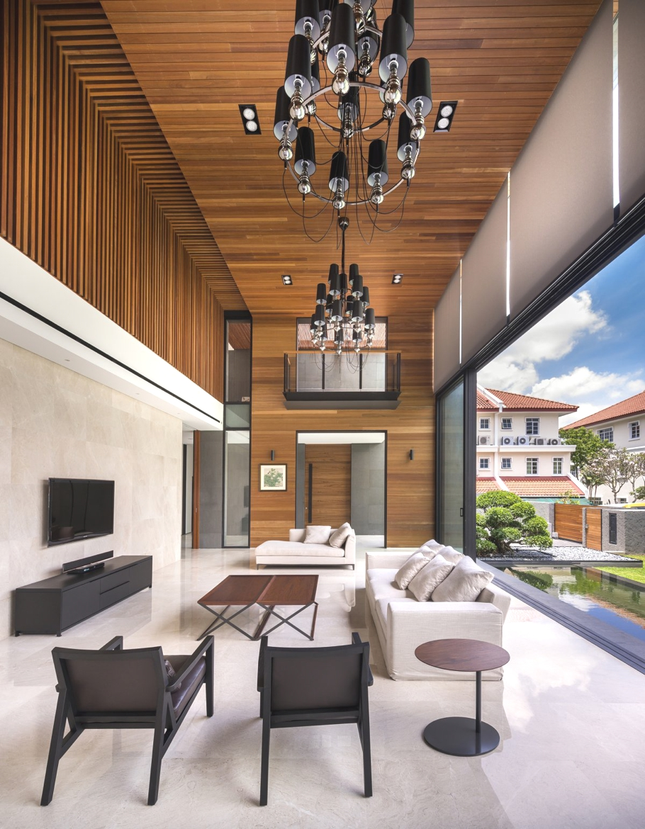 Luxury-Home-Design-Singapore-Adelto-05