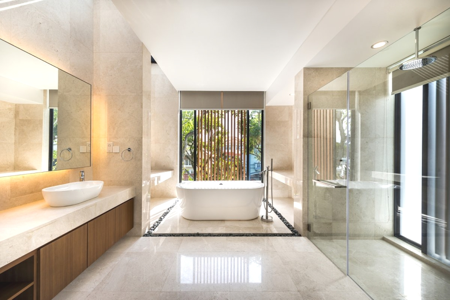 Luxury-Home-Design-Singapore-Adelto-10