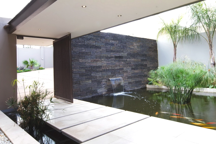 Luxury-Home-South-Africa-Adelto-02