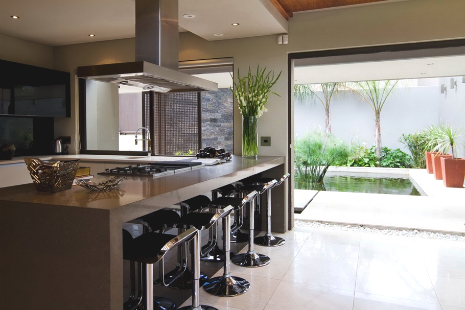 Luxury-Home-South-Africa-Adelto-04