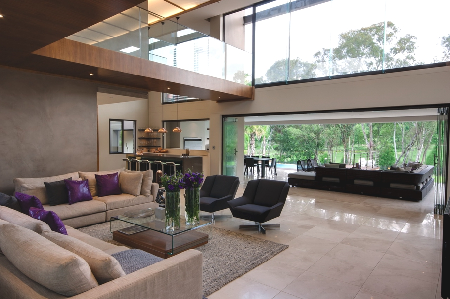 Luxury-Home-South-Africa-Adelto-05