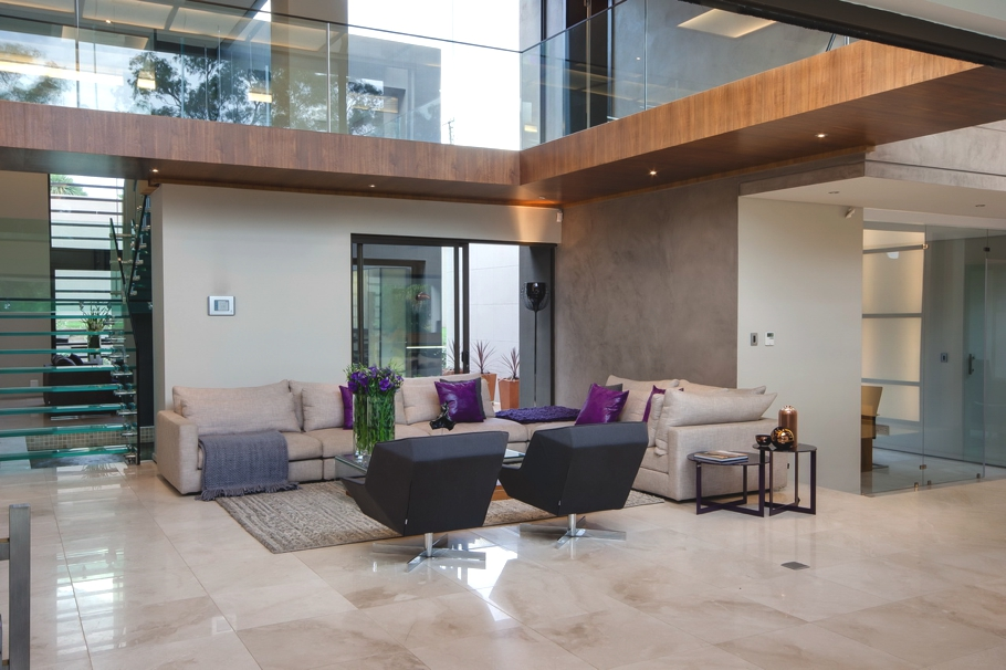 Luxury-Home-South-Africa-Adelto-06