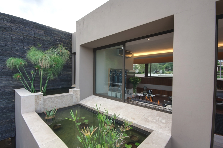 Luxury-Home-South-Africa-Adelto-12