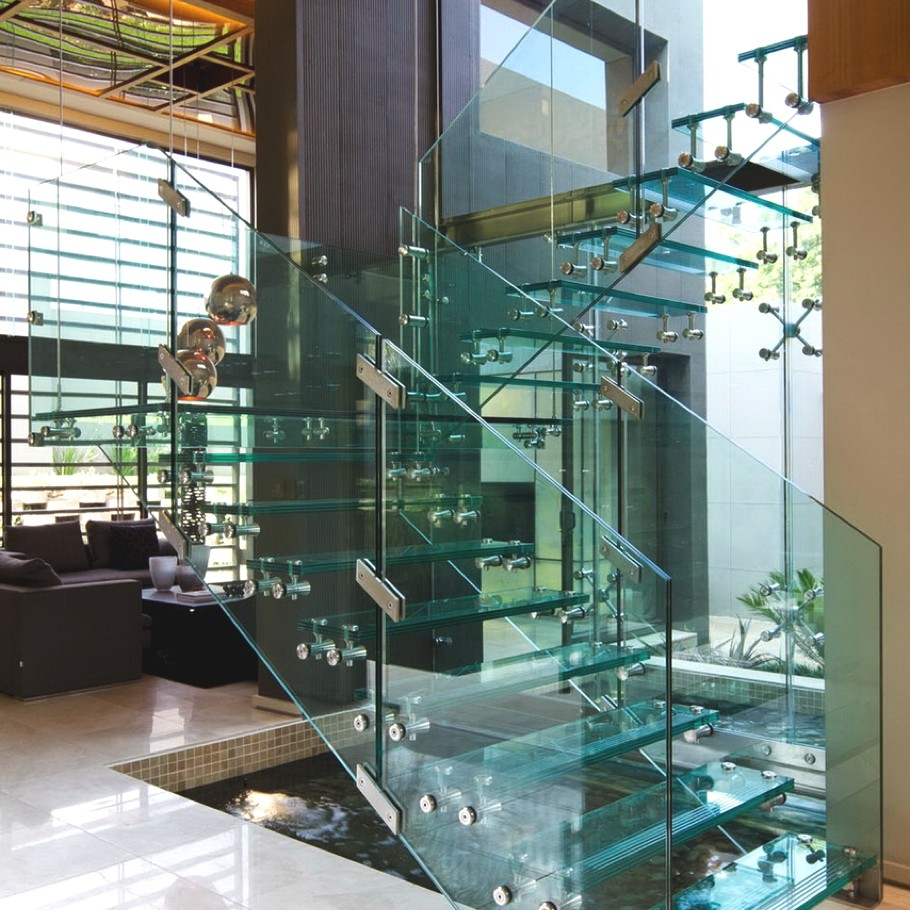 Luxury-Home-South-Africa-Adelto-14