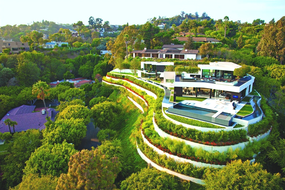 Luxury-Homes-Los-Angeles-California-Adelto-00