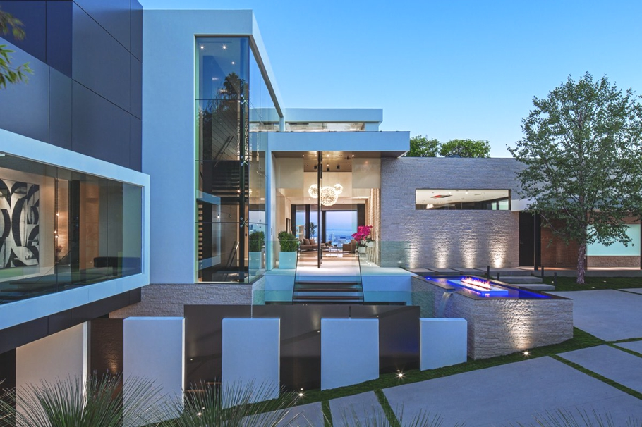 Luxury-Homes-Los-Angeles-California-Adelto-06