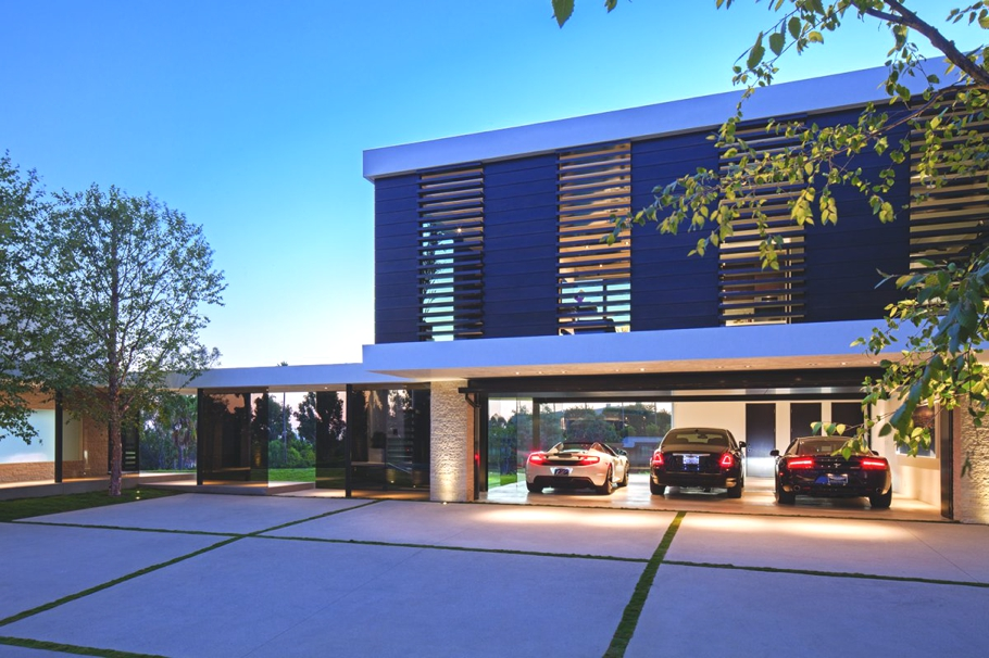 Luxury-Homes-Los-Angeles-California-Adelto-07