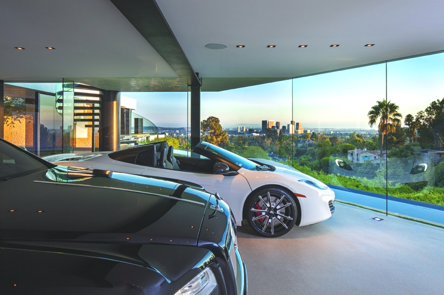 Luxury-Homes-Los-Angeles-California-Adelto-08