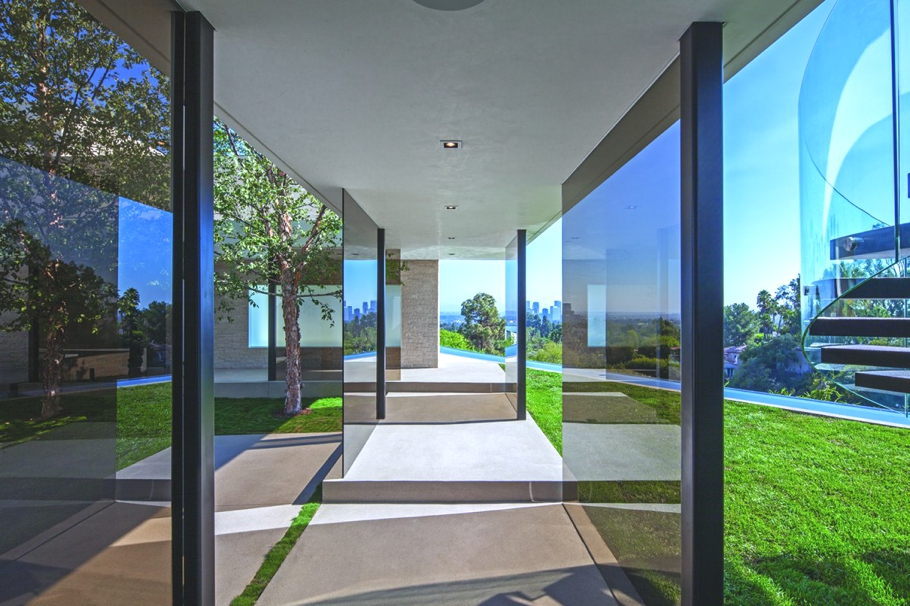 Luxury-Homes-Los-Angeles-California-Adelto-09