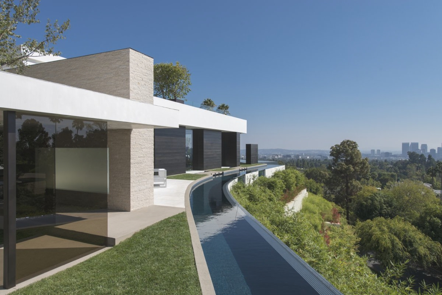 Luxury-Homes-Los-Angeles-California-Adelto-11