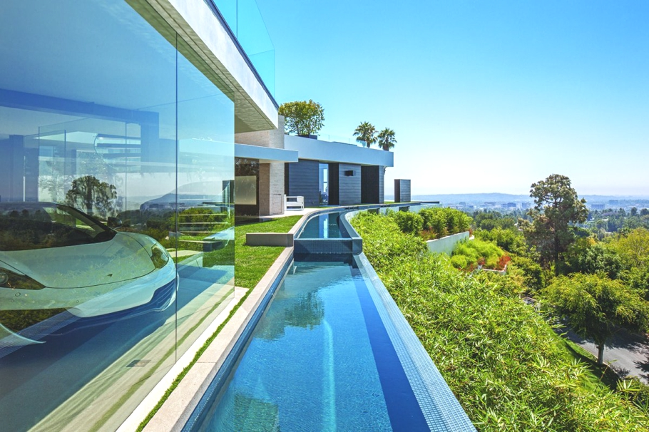 Luxury-Homes-Los-Angeles-California-Adelto-13