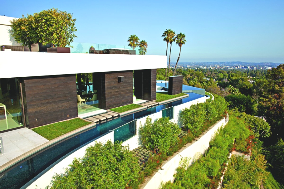 Luxury-Homes-Los-Angeles-California-Adelto-14