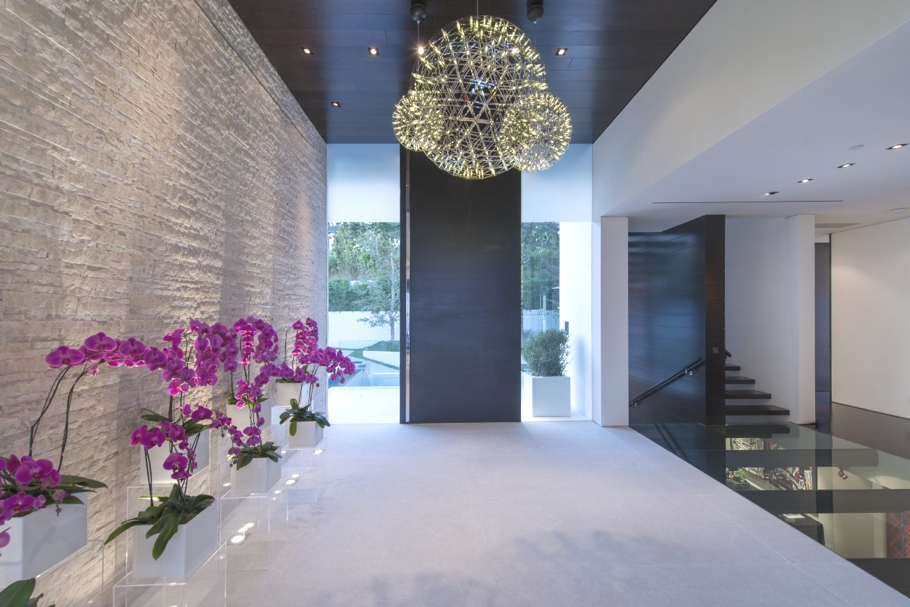 Luxury-Homes-Los-Angeles-California-Adelto-22