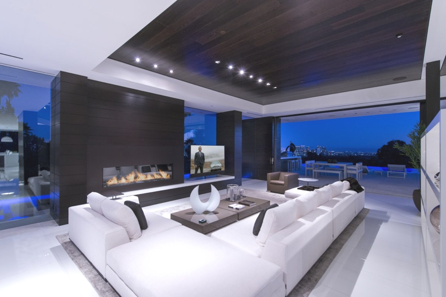 Luxury-Homes-Los-Angeles-California-Adelto-25