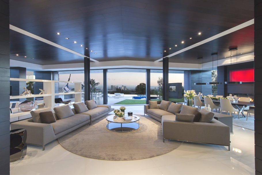 Luxury Homes Los Angeles California Adelto 26 Adelto Adelto