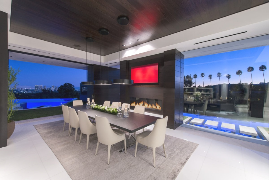 Luxury-Homes-Los-Angeles-California-Adelto-27