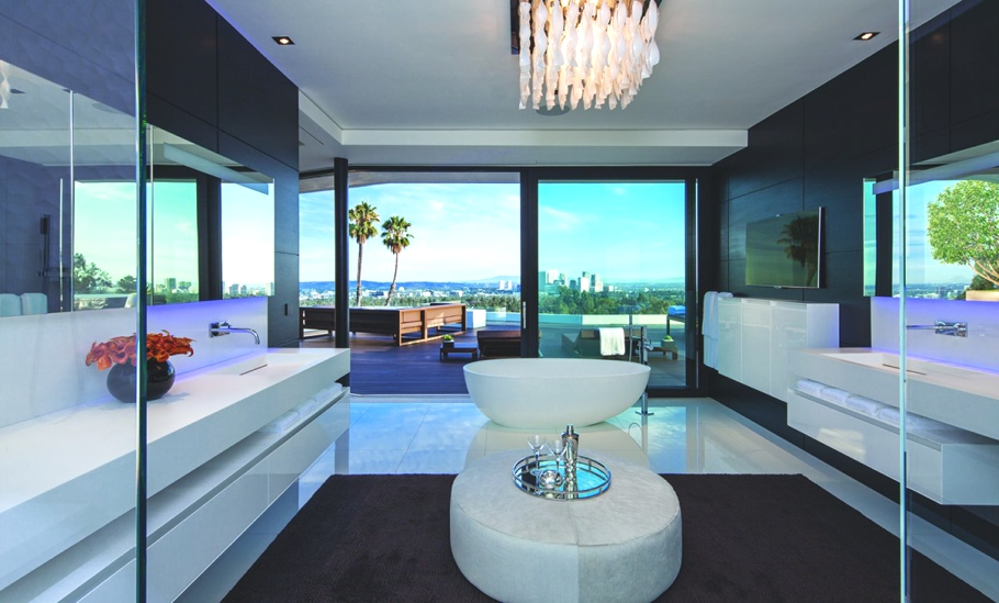 Luxury-Homes-Los-Angeles-California-Adelto-41