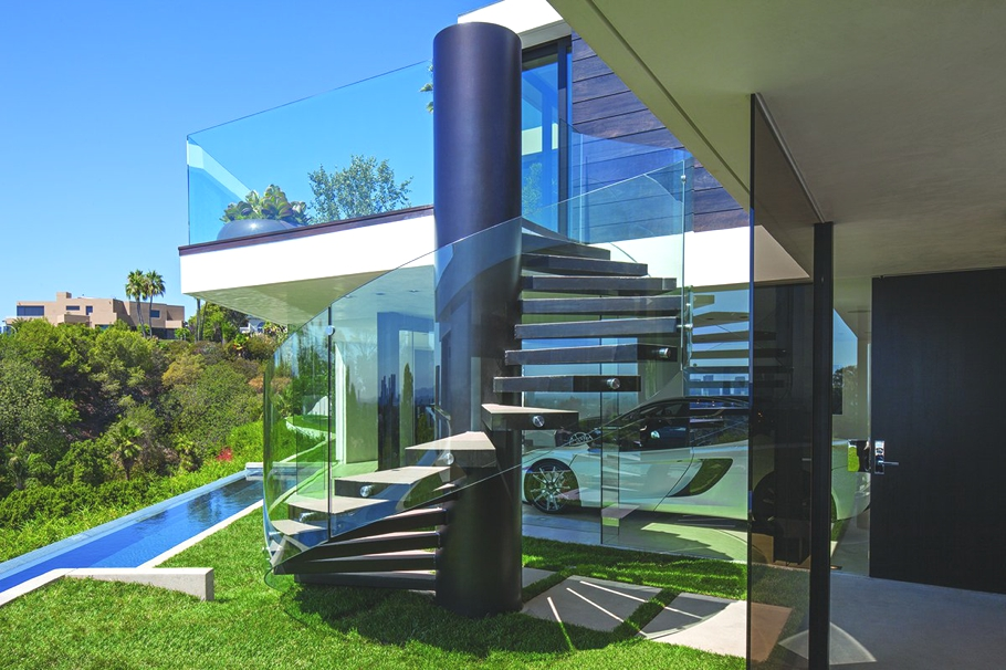 Luxury-Homes-Los-Angeles-California-Adelto-44
