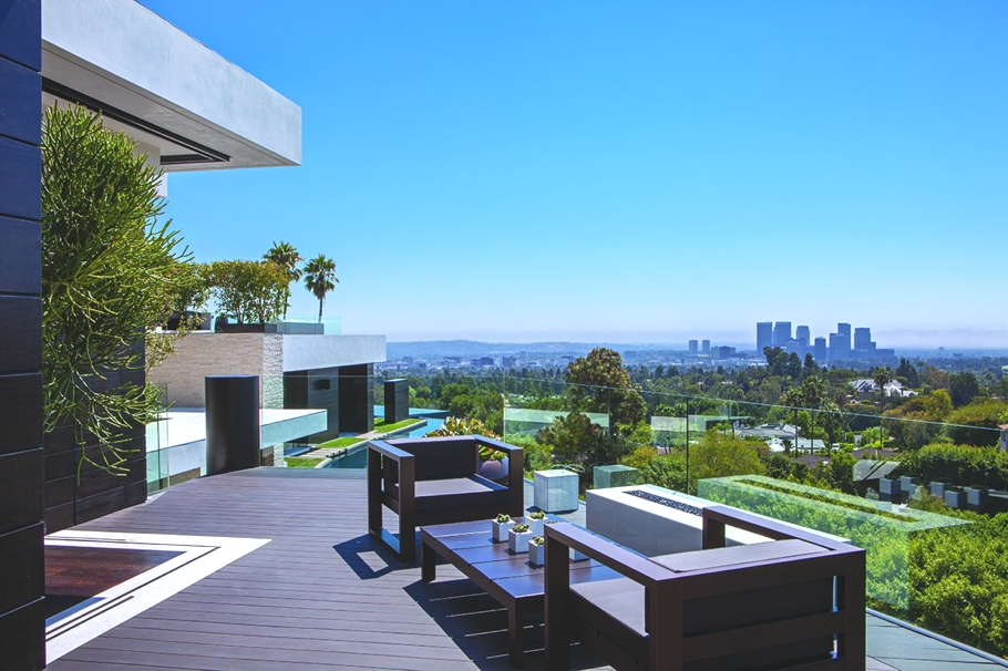 Luxury-Homes-Los-Angeles-California-Adelto-45