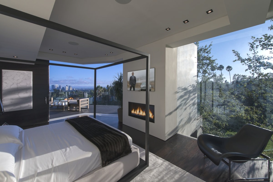 Luxury-Homes-Los-Angeles-California-Adelto-48