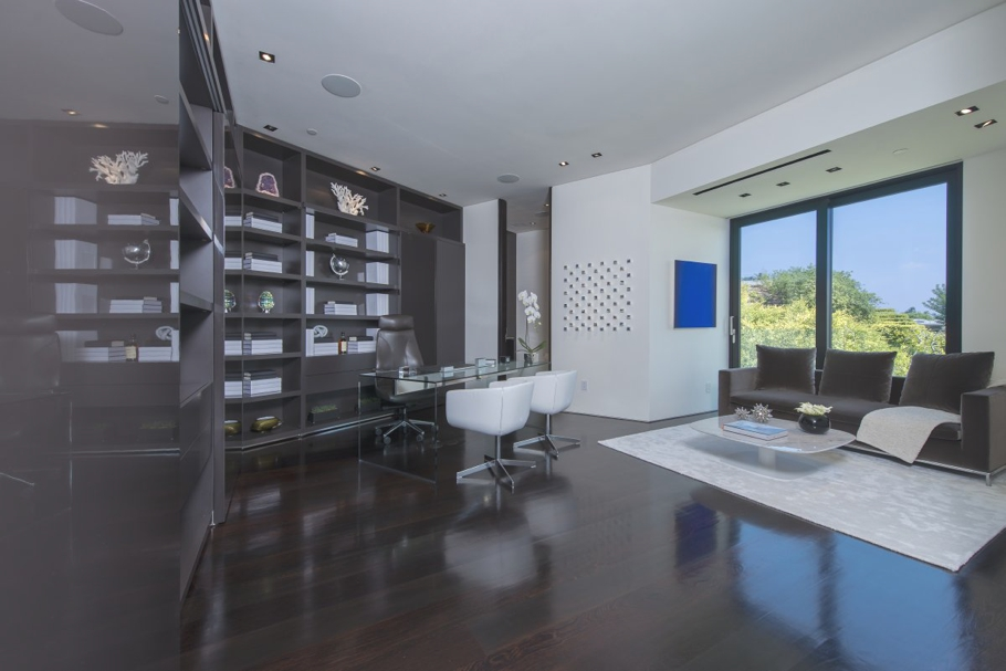 Luxury-Homes-Los-Angeles-California-Adelto-52