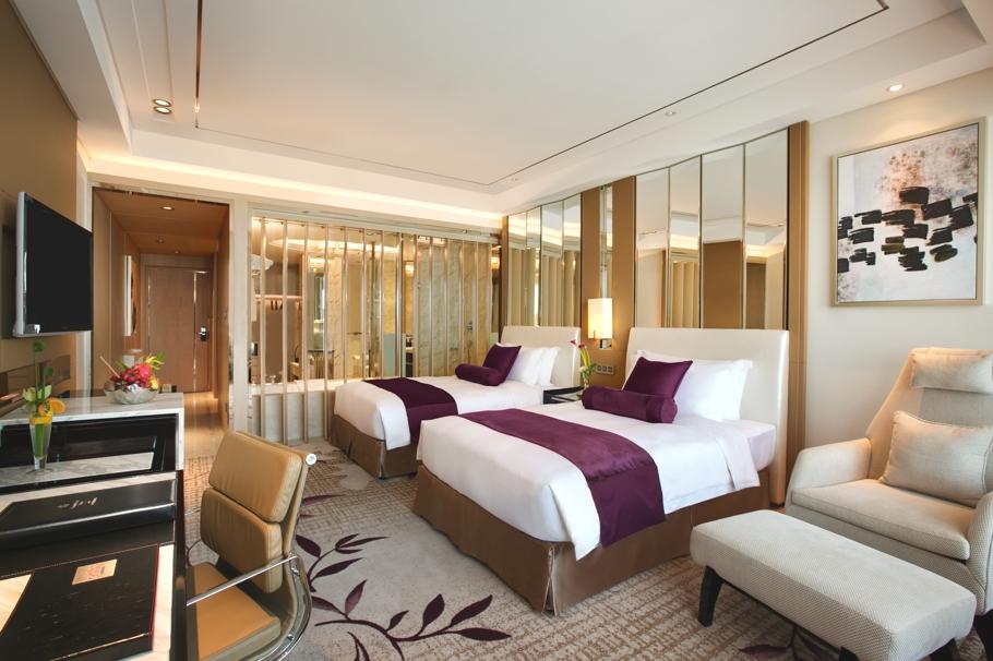 Luxury-Hotels-Yixing-China-Adelto-00