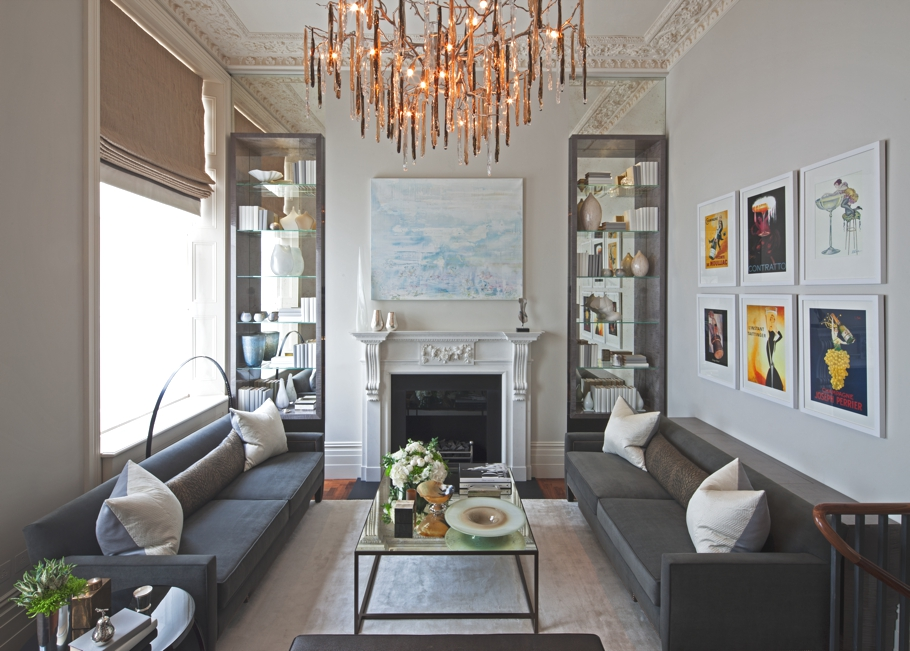 Luxury-London-Apartment-Adelto-02