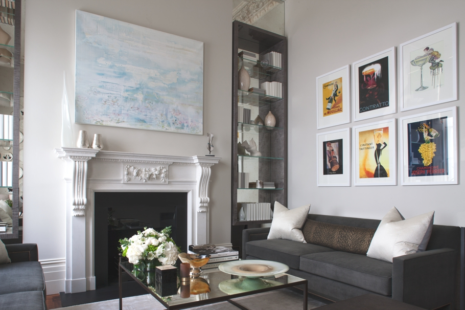 Luxury-London-Apartment-Adelto-04