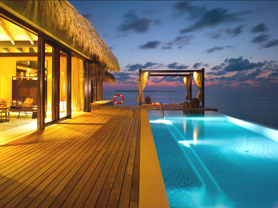 Luxury-Maldives-Resort-Velaa-Private-Island-Adelto-02