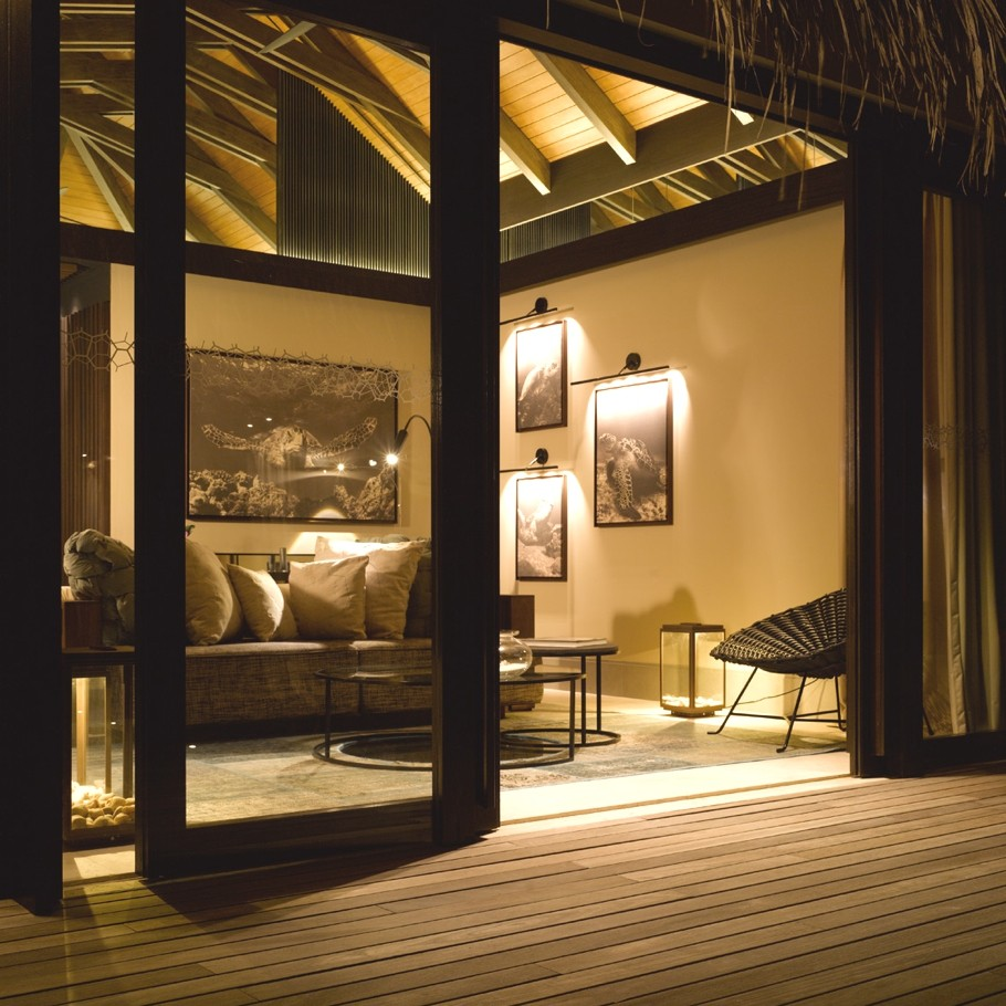 Luxury-Maldives-Resort-Velaa-Private-Island-Adelto-03
