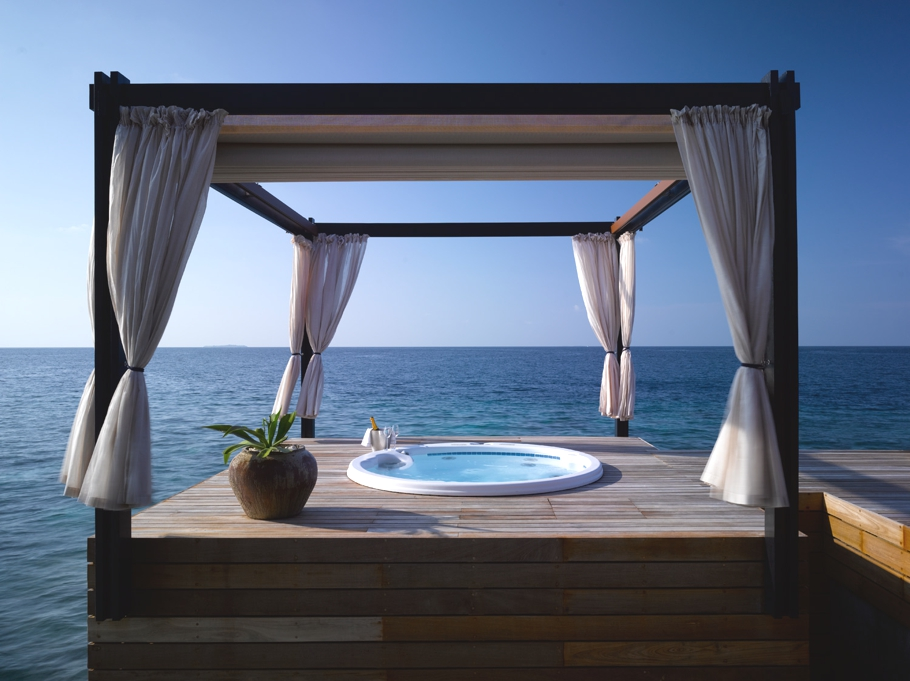 Luxury-Maldives-Resort-Velaa-Private-Island-Adelto-04