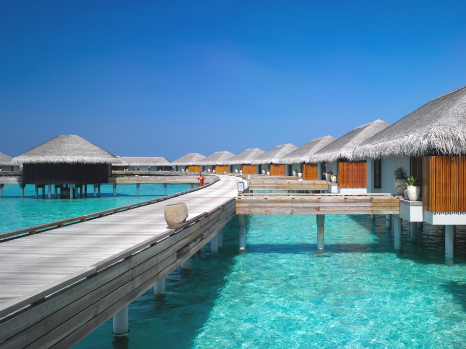 Luxury-Maldives-Resort-Velaa-Private-Island-Adelto-05