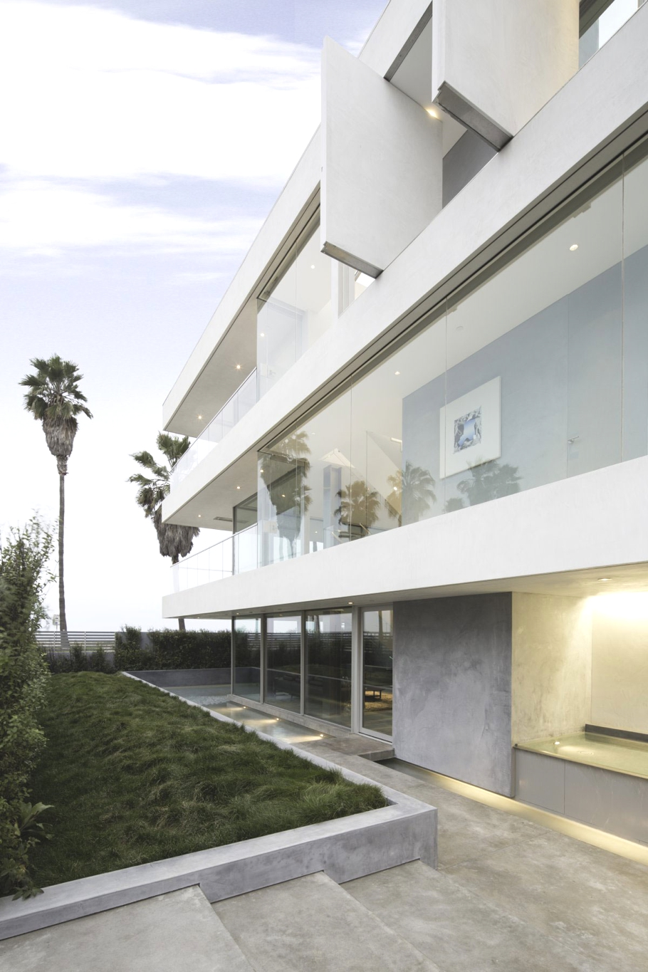 Luxury-Property-Design-California-Adelto-02