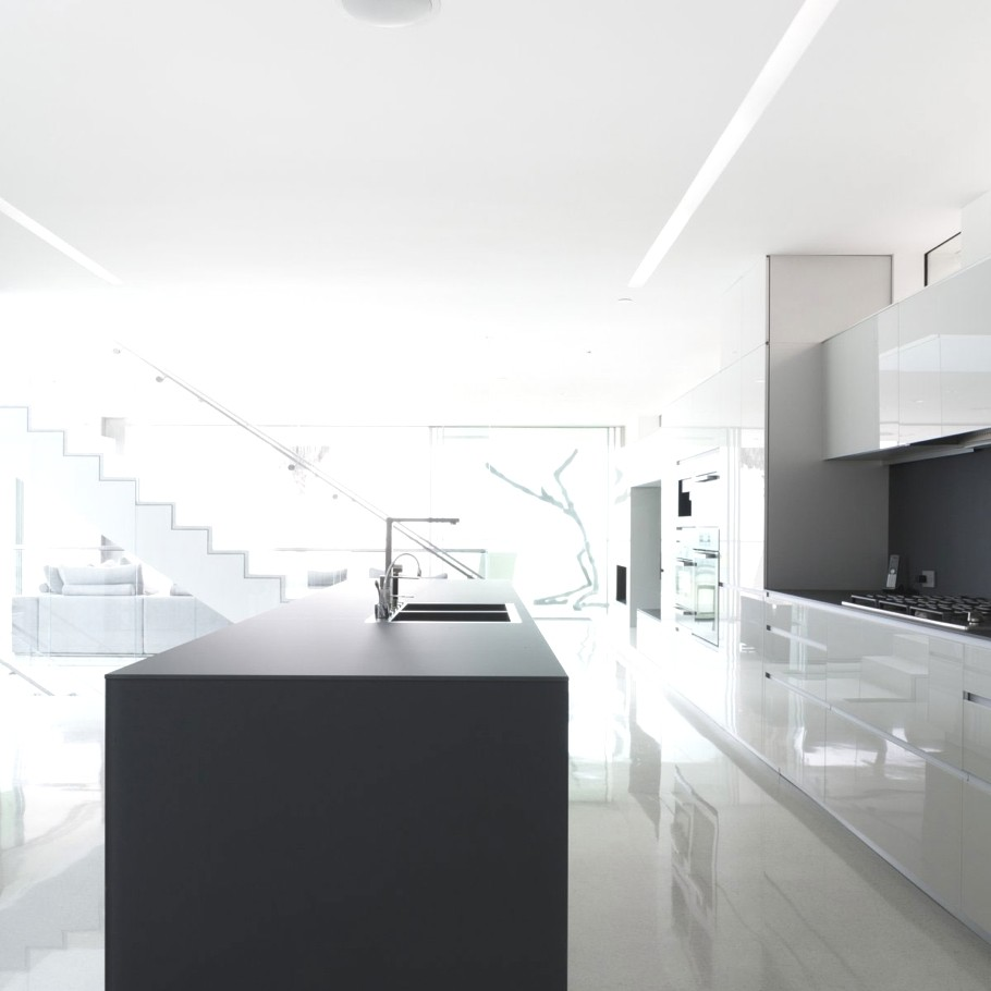 Luxury-Property-Design-California-Adelto-06
