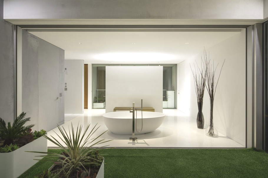 Luxury-Property-Design-California-Adelto-14