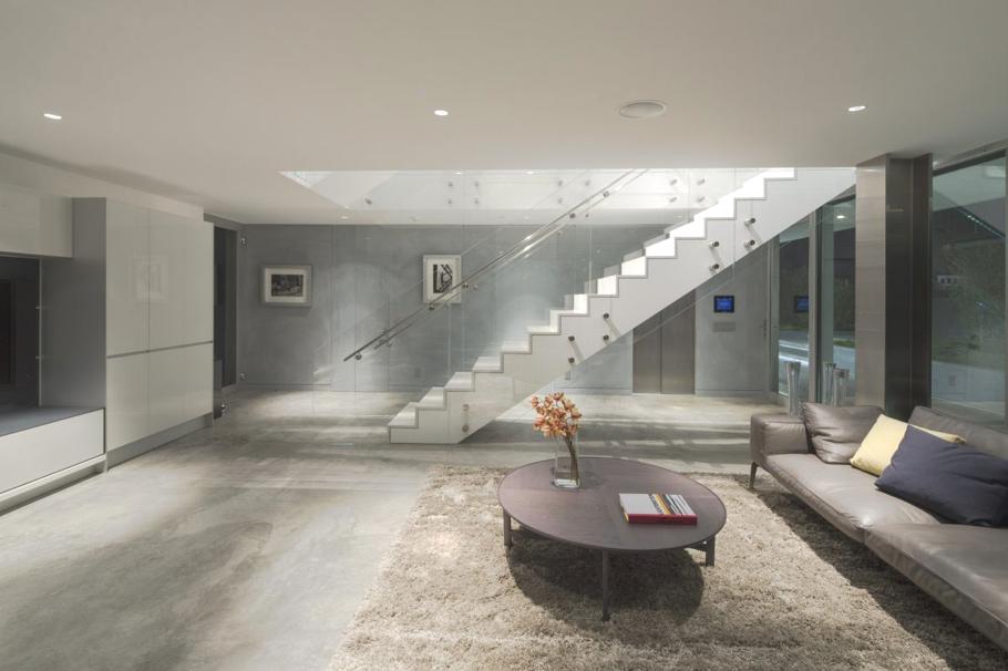 Luxury-Property-Design-California-Adelto-16