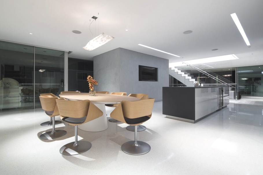 Luxury-Property-Design-California-Adelto-17