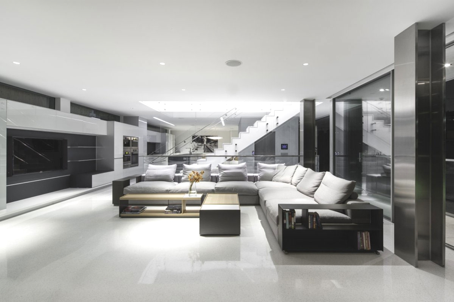 Luxury-Property-Design-California-Adelto-18